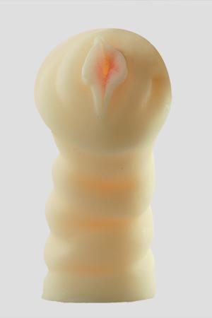 Masturbatore Vagina Laila