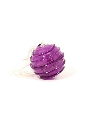 Pallina Space Ball Fucsia 3,5cm Vibrante