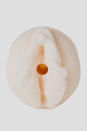 Masturbatore Seductive Pussy Vagina Carne
